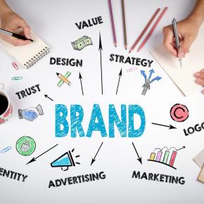 Branding / personalisering